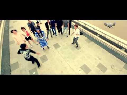 Máu chảy về tim - Lâm Chấn Khang - Trường Giang đọc rap cực hài