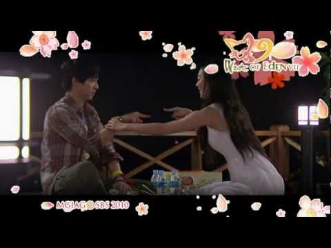 Ost- My Girlfriend Is A Gumiho (lee Sun Hee - Fox Rain) video