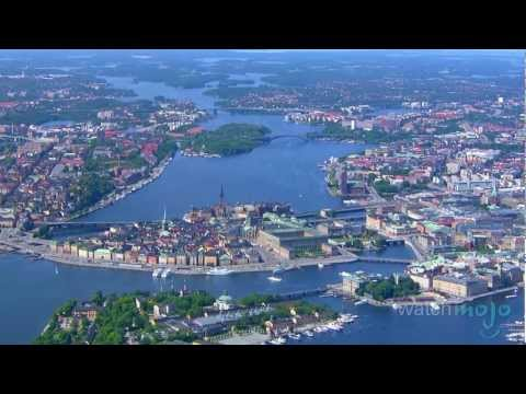 travel-guide-stockholm-sweden.html