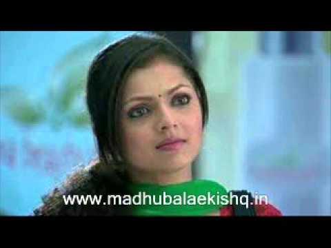 {www.Madhubalaekishq.in} Madhubala Ek Ishq Ek Junoon 7th June 2013 thumbnail