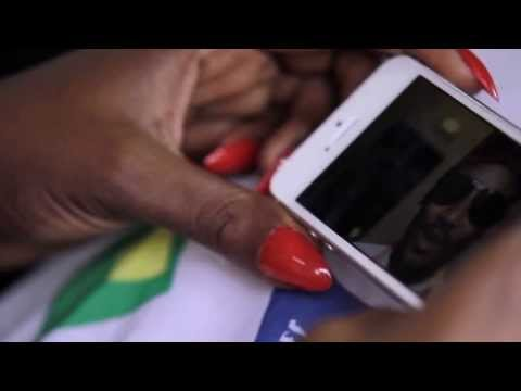 2face - Rainbow [official Video] video