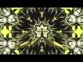Goa Dark Psychedelic Progressive Trance Mix I 2013