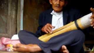 Download Lagu Abah Bani - Celempung Gratis STAFABAND
