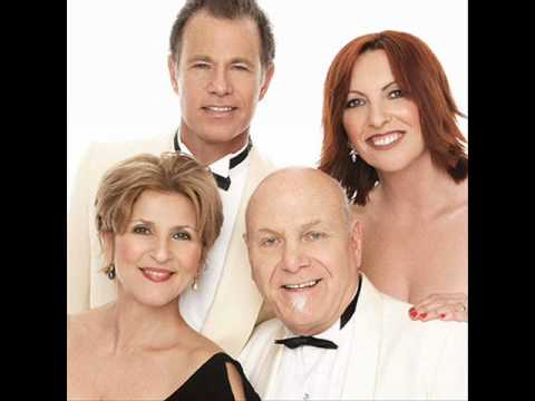 Manhattan Transfer - Nothin