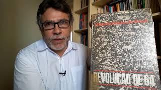 """Criticismo cretino """"esquerdista"""" atrapalha a defesa de Lula e do Brasil"""