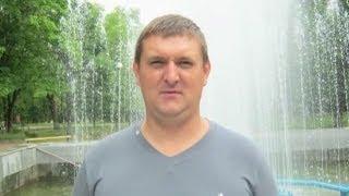 Мой сын никого не насиловал (полный выпуск) | Говорить Україна