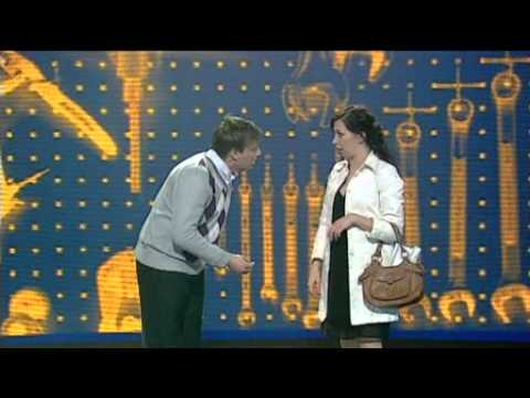 Kabaret Nowaki -