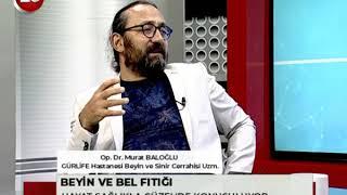 Hayat Sağlıkla Güzel | Op.Dr.Murat Baloğlu