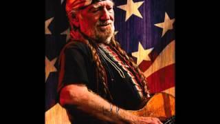 Watch Willie Nelson Mountain Dew video