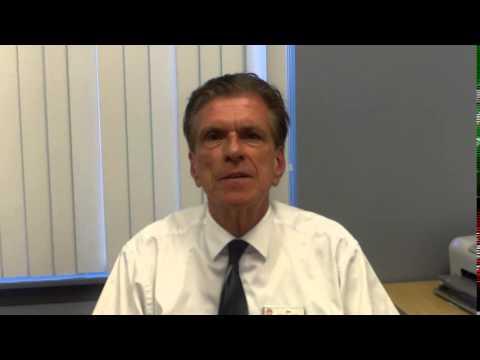 Meet Joe Spytek, Sales and Leasing Professional at Apple Chevrolet in Tinley Park Illinois.