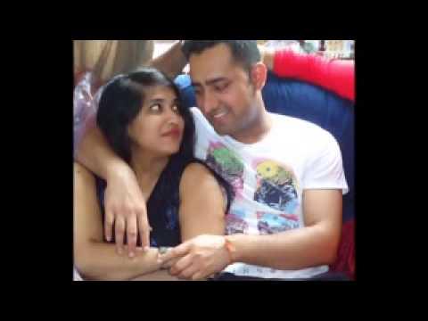 Hum Yaar Hai Tumhare video