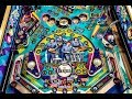SDTM First Look: The Beatles Pinball Gameplay