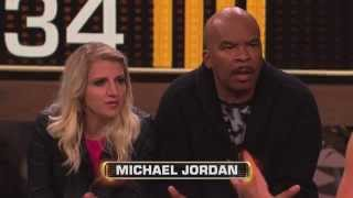 Download Song Awesome Win with Annaleigh Ashford & David Alan Grier | Celebrity Name Game Free StafaMp3
