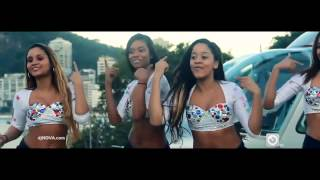 Hd Brazilian Funk Audio Mix June 2014 Hd