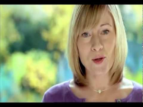 Co-op Advert 2011 : Wife