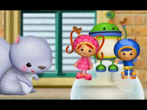 мультфильмы смотреть онлайн умизуми:
