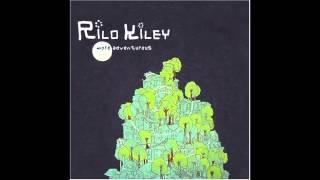 Watch Rilo Kiley It Just Is video