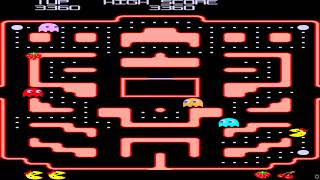 ARCADE HACKS MS PACMAN PLUS HI RES C HACK MS PAC MAN HACK