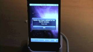 How to Jailbreak_ iPhone 4!