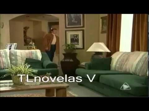 Soñadoras - Capitulo 139