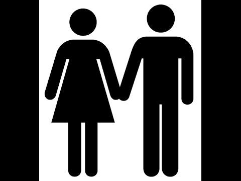 do-you-think-gay-have-son-urduhindi.html