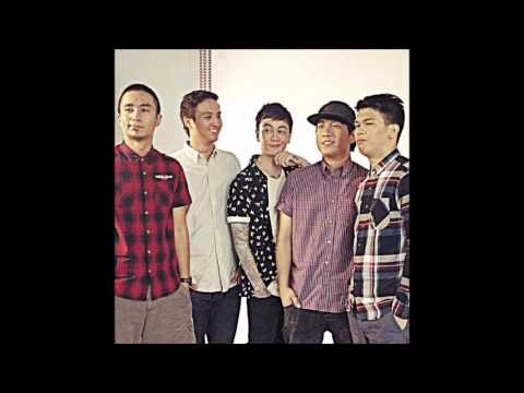 Chicosci - My January Days