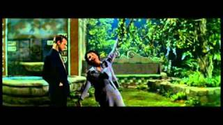 Marlon Brando - If I Were A Bell