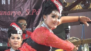 Tari Sunda Jaipong PATEPANG SONO I Ana Fitriani I MAYANG CINDE I Pasir Ipis Kertajati Majalengka MP3