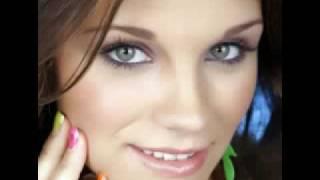 Anna Maria Zimmermann - Wer Ist Dieser DJ