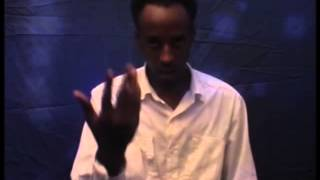 Very Funny New Ethiopian Comedy 2015 - Sira Felagi
