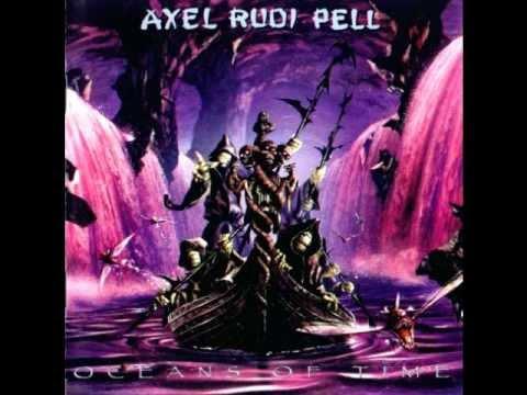 Axel Rudi Pell - Carousel