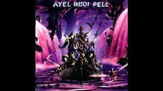 Watch Axel Rudi Pell Carousel video