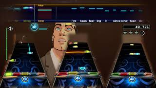 Download Lagu Rock Band 4 ~ Feel It Still by Portugal. The Man ~ Expert ~ Full Band Gratis STAFABAND