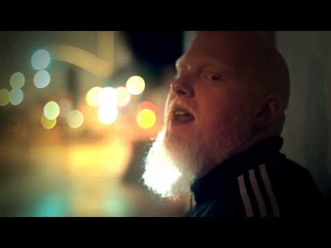 Pillars - Jasiri X Feat Brother Ali - Producer Rel!g!on