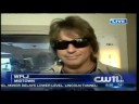 Richie Sambora - Long Way Around