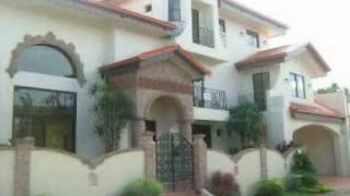 Bf Homes Brandnew Mansion  P13 9m