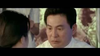Watch Kim Ahjoong Maria video