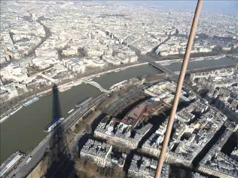 Video De Paris video
