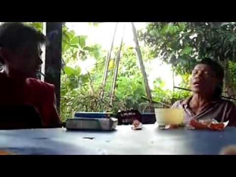 Dusun Terbaik By Jubilis.flv video