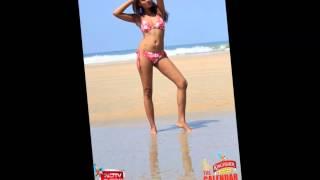 download lagu Nibedita Karmarkar Hot gratis