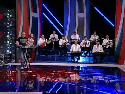 svet renomea-kostic goran kosta-najbolja klavijatura 1.mp4
