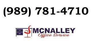 Office Furniture Stores For Saginaw MI, Midland MI, Bay City MI, Saginaw Twp