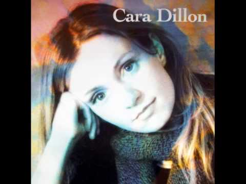 Cara Dillon - Maid Of Culmore