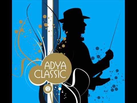 The Dance Of The Hours, La Gioconda, Act III, Finale - Adya Classic 2