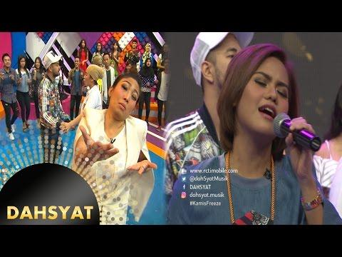 download lagu 'Denganmu Cinta' Hidup Mytha Lestari Sem gratis