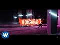 Urband 5 | Te Quiero Más (Video Oficial) MP3