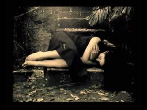 3 Doors Down - She Dont Want The World