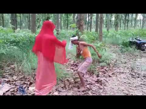 Funny indian Videos - Funny Comedy Pranks - Funny Pranks Comedy 2018