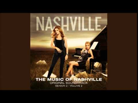 Nashville Cast - It All Slows Down