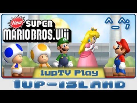 Super Mario Bros Blue Toad New Super Mario Bros